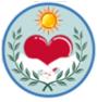 Свистухинский Центр социальной адаптации для лиц без определенного места жительства и занятий